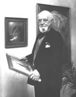 Arild Rosenkrantz