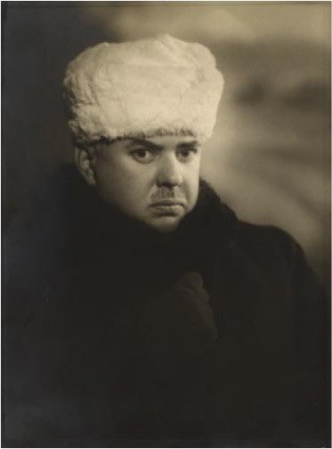 Arthur Harald-Gallén