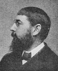 Louis Chalon