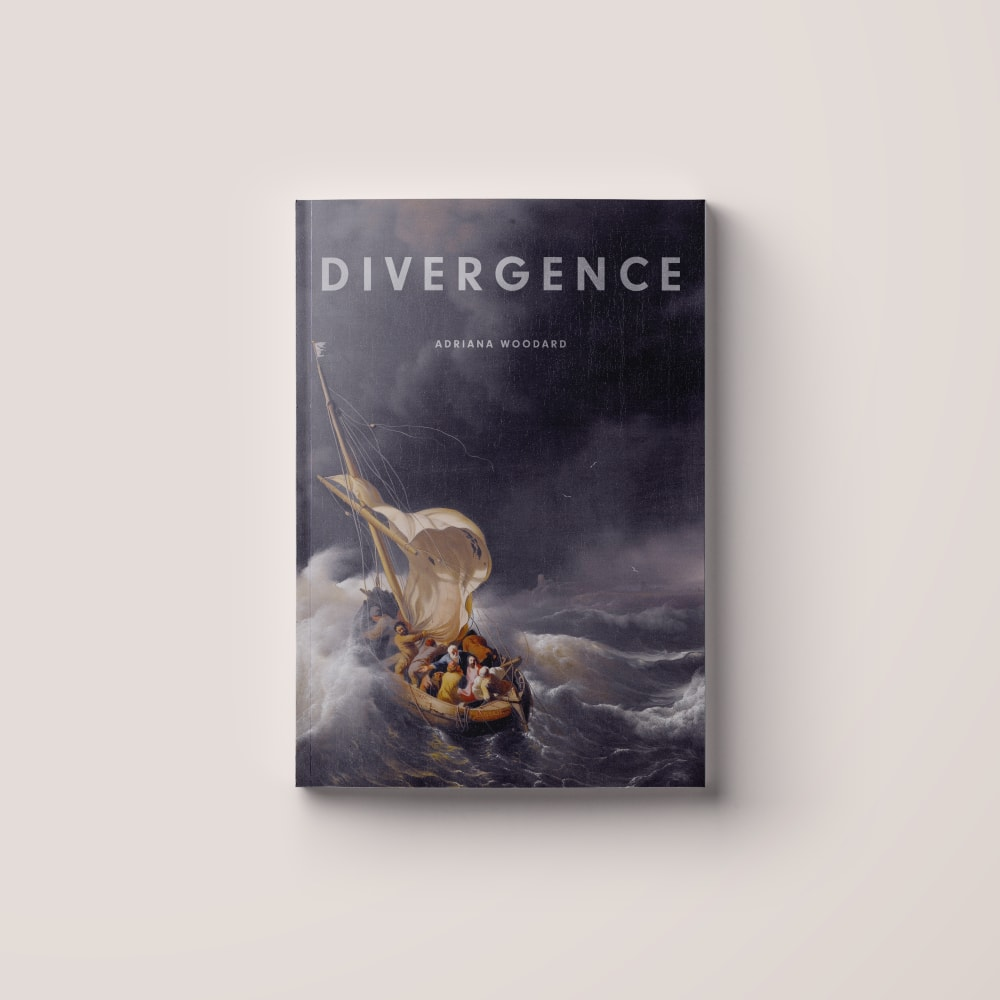 Divergence Deluxe Edition