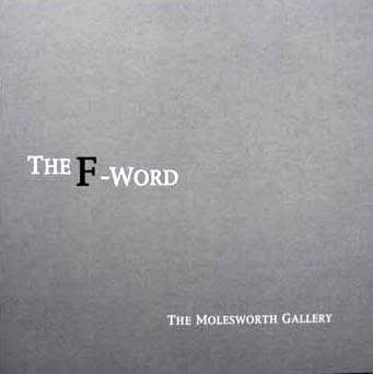 The F-Word