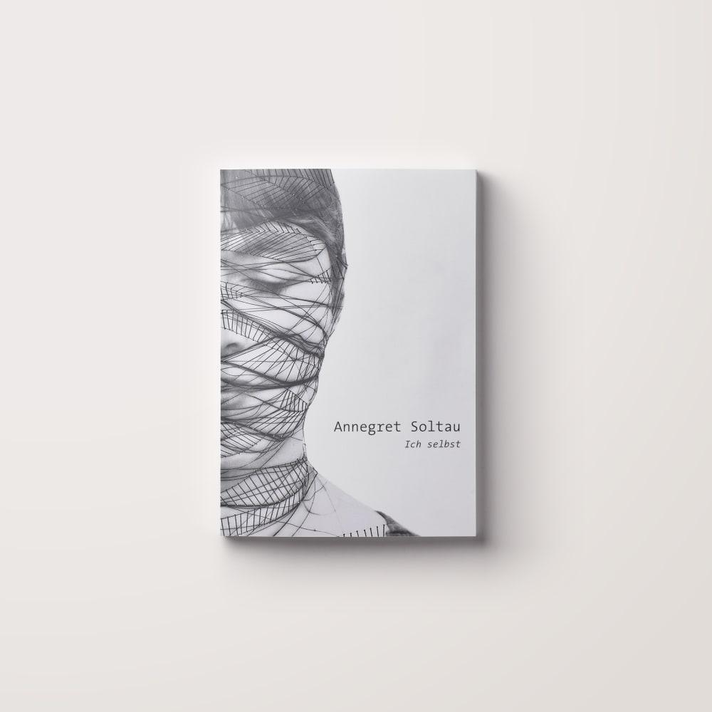 Annegret Soltau: Ich Selbst