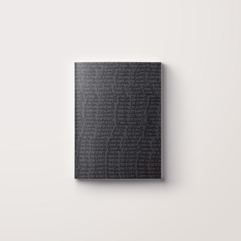 Greta Schödl Works 1970–2019
