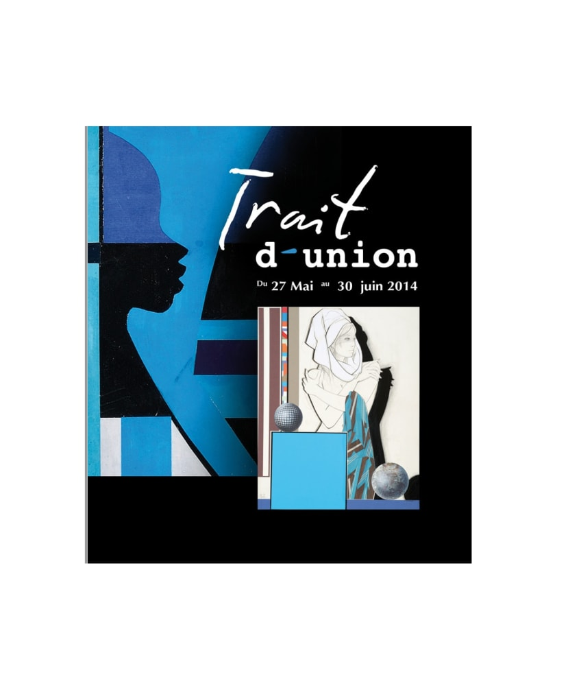 Catalogue Trait d'union