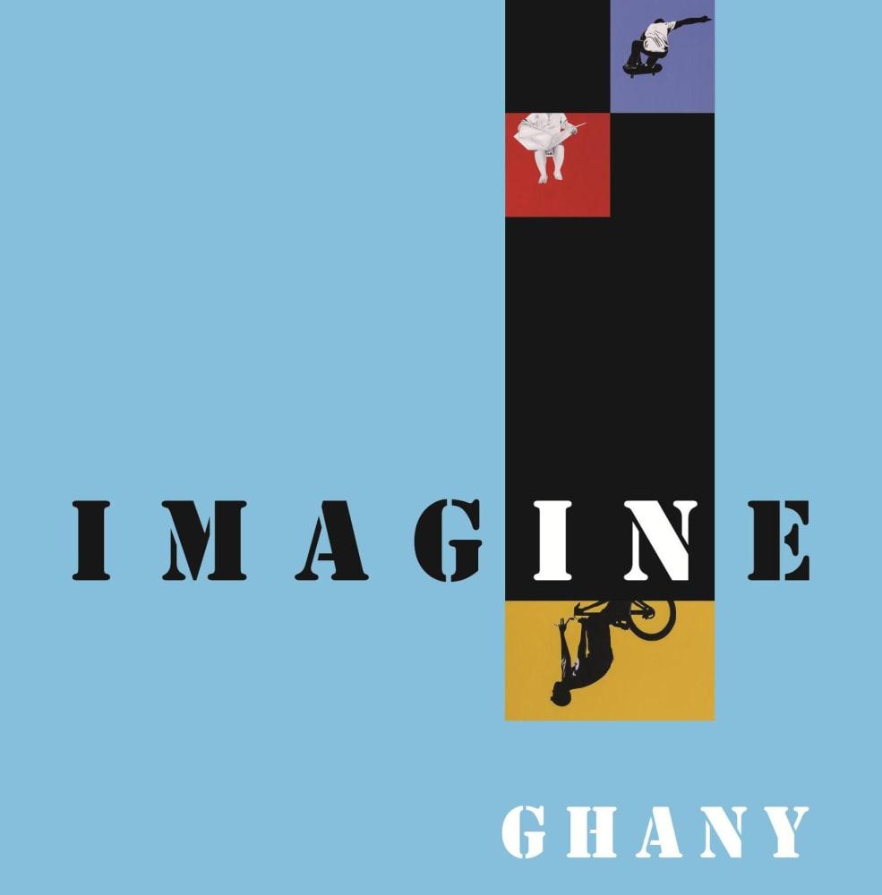 Catalogue Imagine
