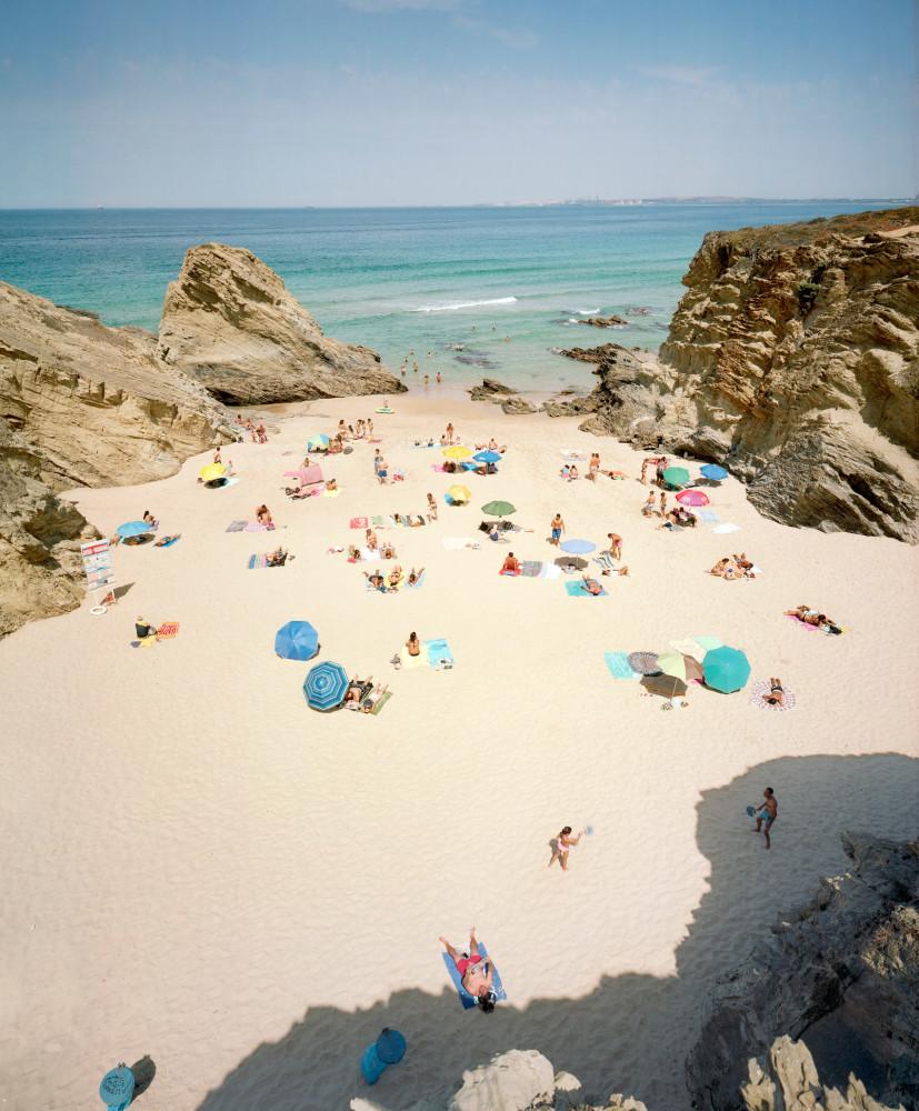 Christian Chaize, Praia Piquinia 26/08/17 12h04