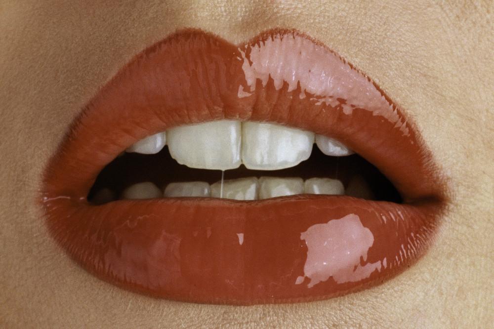 Ormond Gigli, Lips, 1960