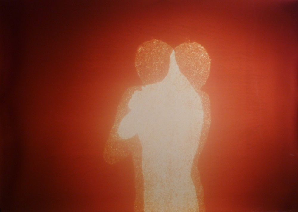 Christopher Bucklow, Tetrarch, 2:03pm, 30th June, 2011