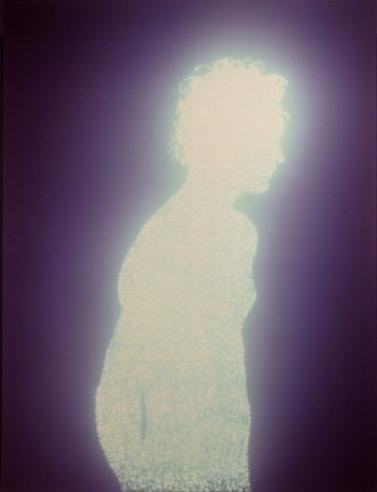 Christopher Bucklow, Guest, 1:01 pm, 28th November, 2014