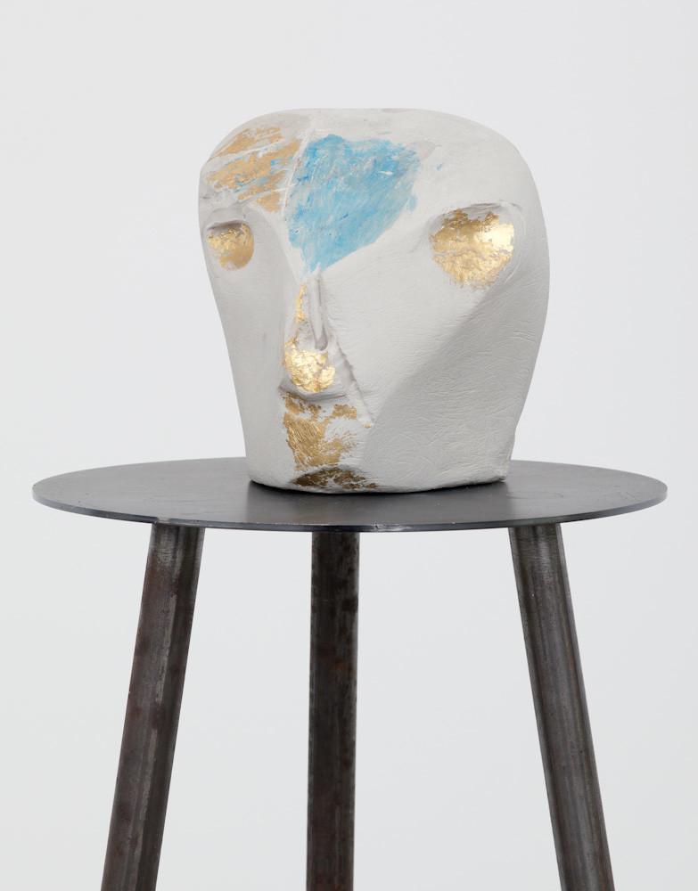 Merz: Thomas Dane Gallery