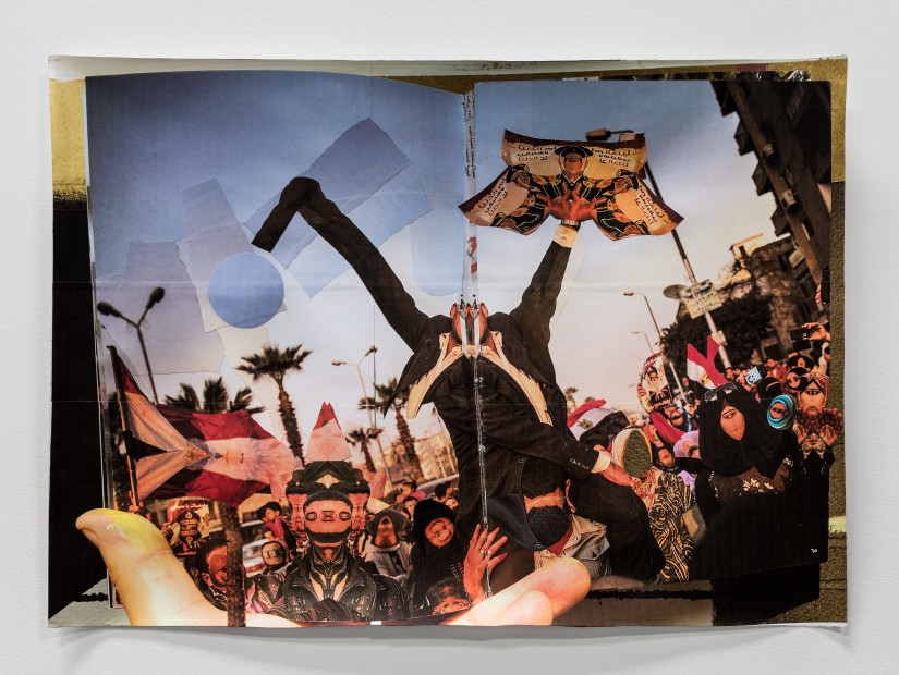 "<span class=""artist""><strong>Ramin Haerizadeh</strong></span>, <span class=""title""><em>Still Life</em>, 2017</span>"