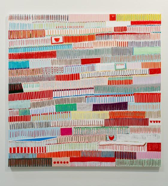 "<p><span class=""artist""><strong>Nada Sehnaoui</strong></span>, <span class=""title""><em>How Many, How Many More</em>, 2016</span></p>"