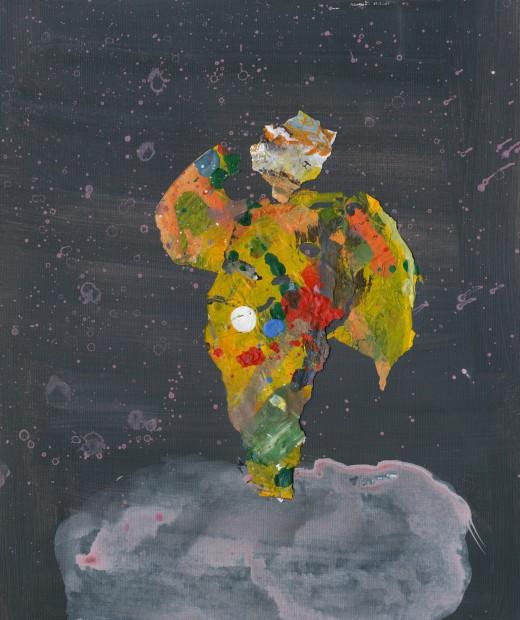 <span class=&#34;artist&#34;><strong>Hesam Rahmanian</strong></span>, <span class=&#34;title&#34;><em>A Night at the Opera</em>, 2012</span>