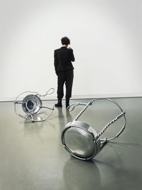 <em>Moët</em>, 2011