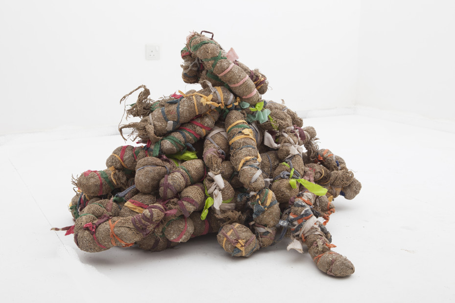 "<span class=""title"">Jute, Cloths and Cardboard<span class=""title_comma"">, </span></span><span class=""year"">2005</span>"
