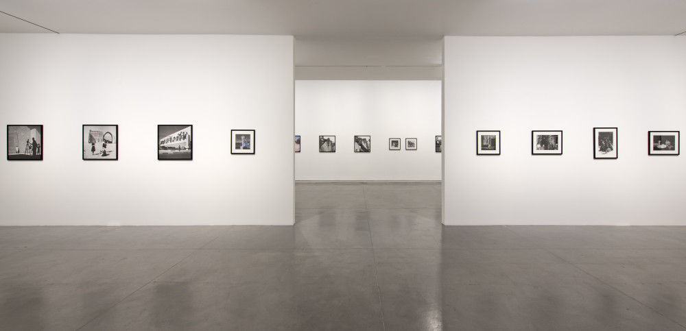 "<span class=""title"">Latif Al Ani: Through the Lens 1953-1979<span class=""title_comma"">, </span></span><span class=""year"">2018</span>"