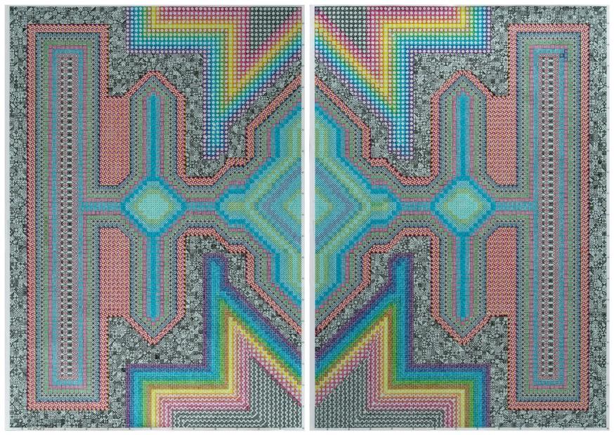 <span class=&#34;title&#34;>Carpet<span class=&#34;title_comma&#34;>, </span></span><span class=&#34;year&#34;>2014</span>