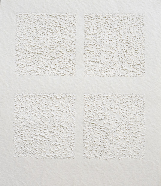 "<span class=""title"">Scratches on Paper<span class=""title_comma"">, </span></span><span class=""year"">1990</span>"