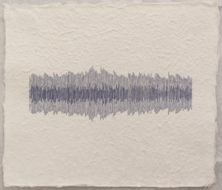 <span class=&#34;artist&#34;><strong>Mohammed Kazem</strong></span>, <span class=&#34;title&#34;><em>From Doksan to Yongsan</em>, 2016</span>