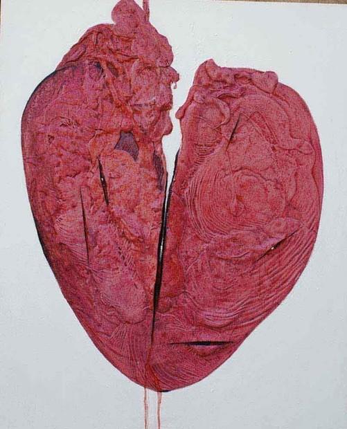 "<span class=""artist""><strong>Farrokh Mahdavi</strong></span>, <span class=""title""><em>Untitled 03</em>, 2010</span>"