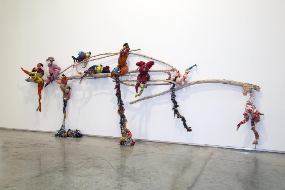 "<span class=""artist""><strong>Bita Fayyazi</strong></span>, <span class=""title"">Untitled, 2014</span>"