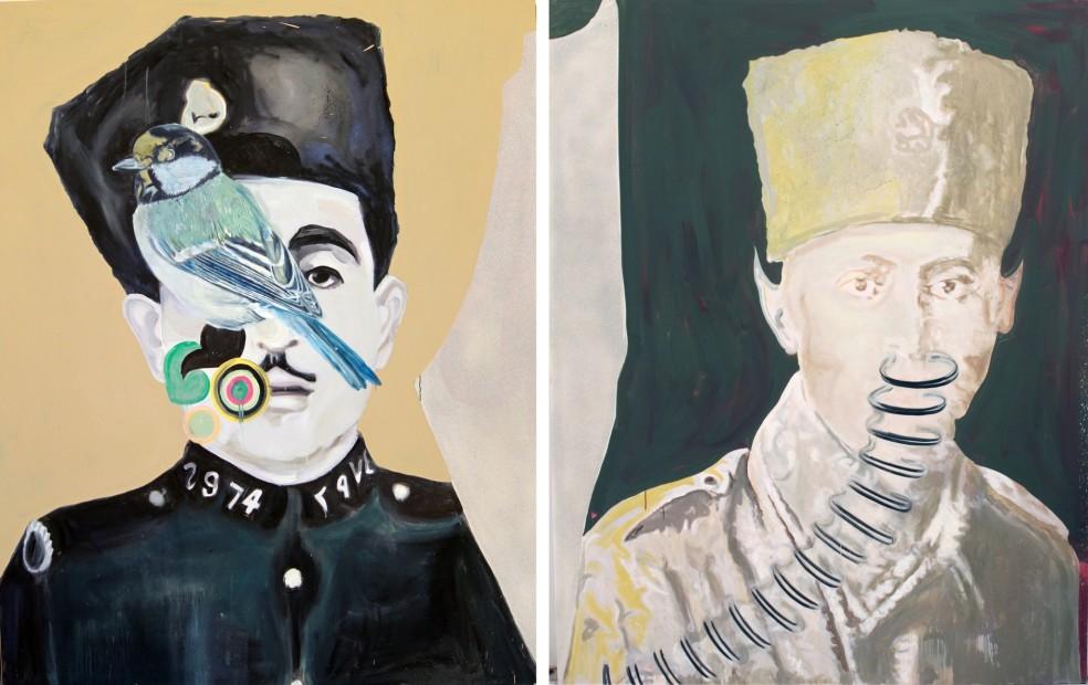 "<span class=""artist""><strong>Jeffar Khaldi</strong></span>, <span class=""title""><em>2974</em>, 2010</span>"