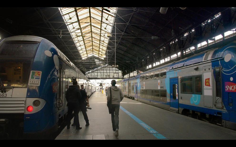 """<span class=""""title"""">Train to Rouen<span class=""""title_comma"""">, </span></span><span class=""""year"""">2017</span>"""