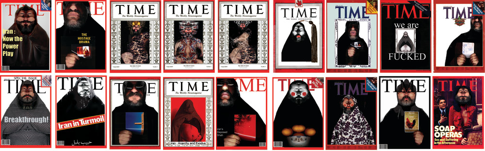 "<span class=""title"">Time Magazine<span class=""title_comma"">, </span></span><span class=""year"">2005</span>"