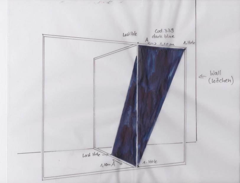 "<div class=""artist""><div class=""artist""><strong>Haleh Redjaian</strong></div><div class=""title""><em>Inhabiting the Grid</em>, 2018 (sketch)</div><div class=""medium""></div></div><div class=""title""></div>"