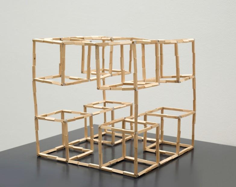 <span class=&#34;artist&#34;><strong>Jose Bento</strong></span>, <span class=&#34;title&#34;>Untitled, 2014</span>