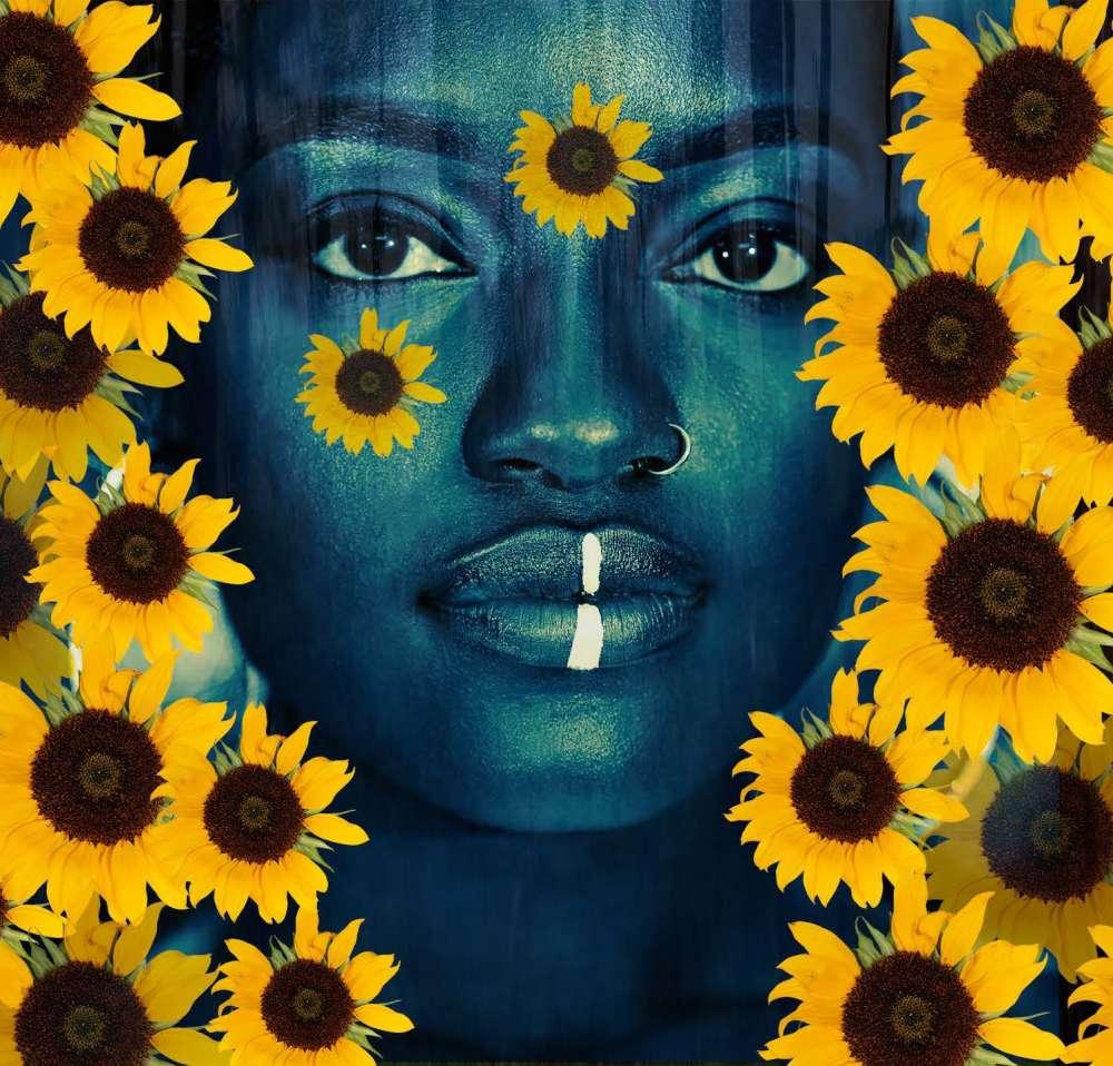 Sheila Pree Bright - The Rebirth of Us