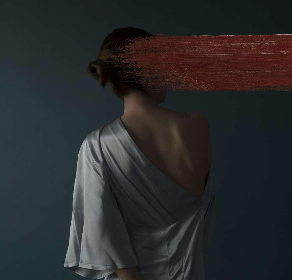 Andrea Torres Balaguer - Myth