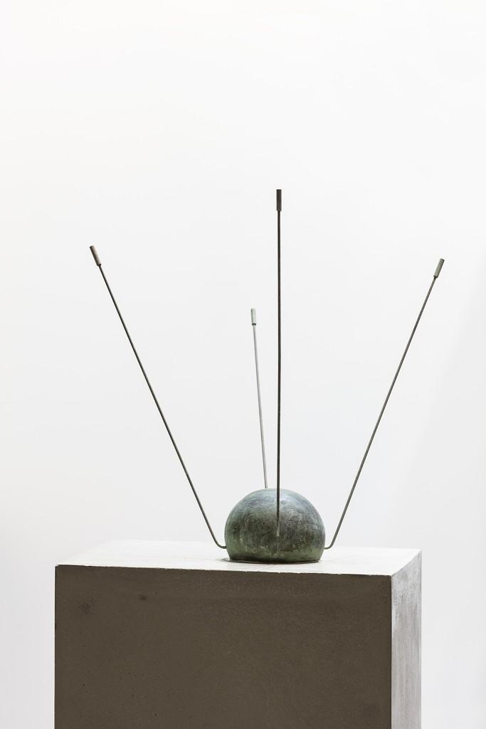 Strayed Sputnik
