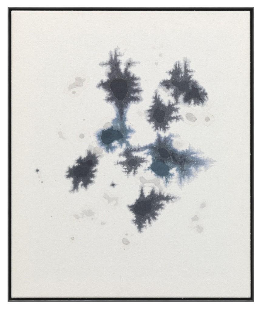 Matti Braun, Untitled, 2010