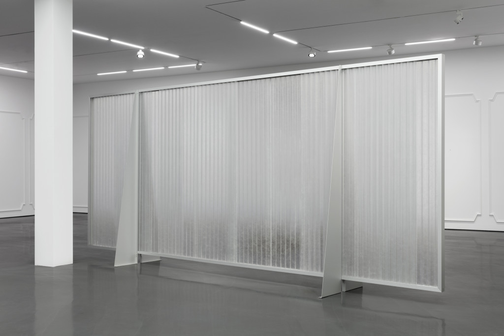 Diffusion Screen (1)