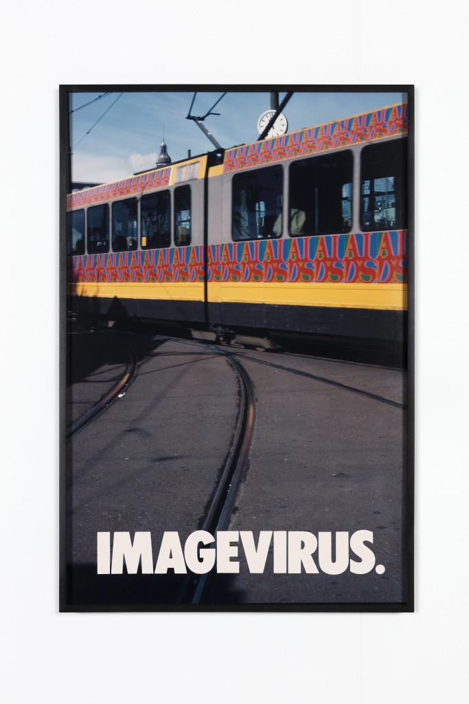 Imagevirus