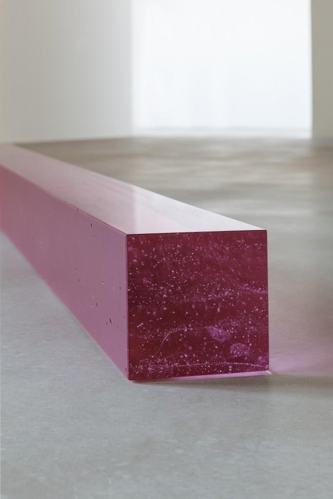 Pink Bar