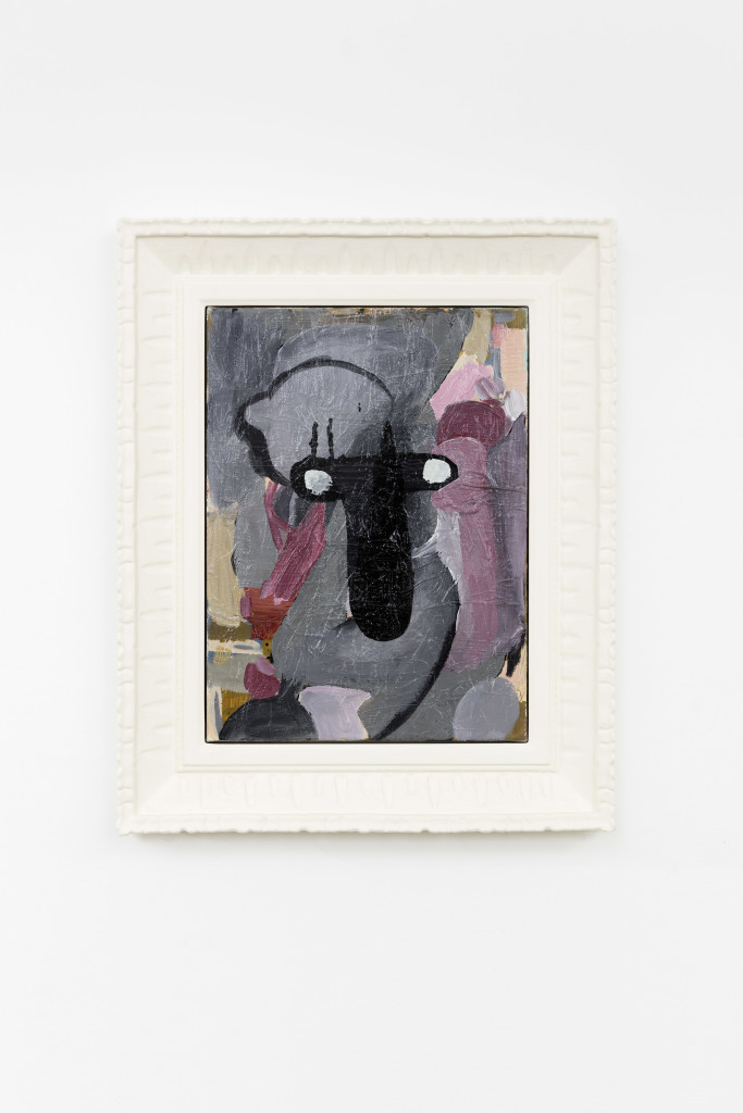 Untitled (10) from Picasso, My Master