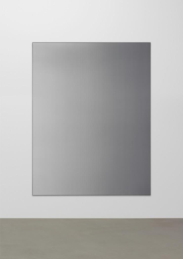 Matti Braun, Untitled, 2019