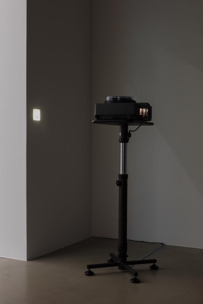 Light Switch (Switzerland)