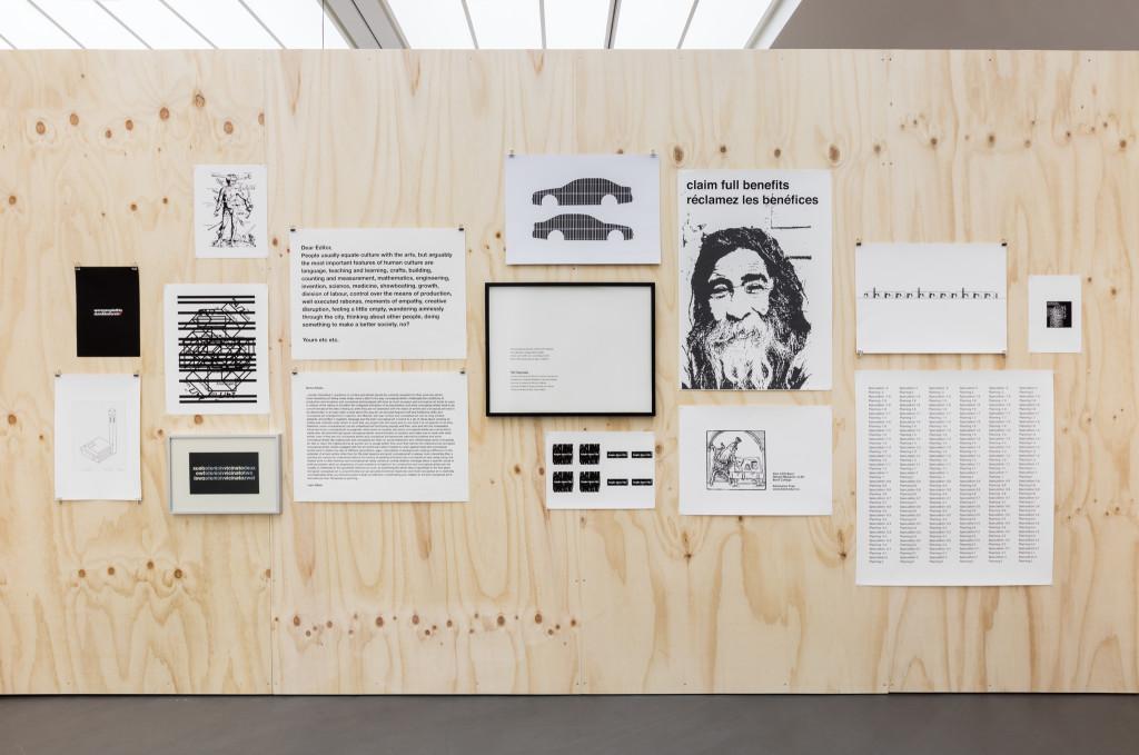 Graphic Archive