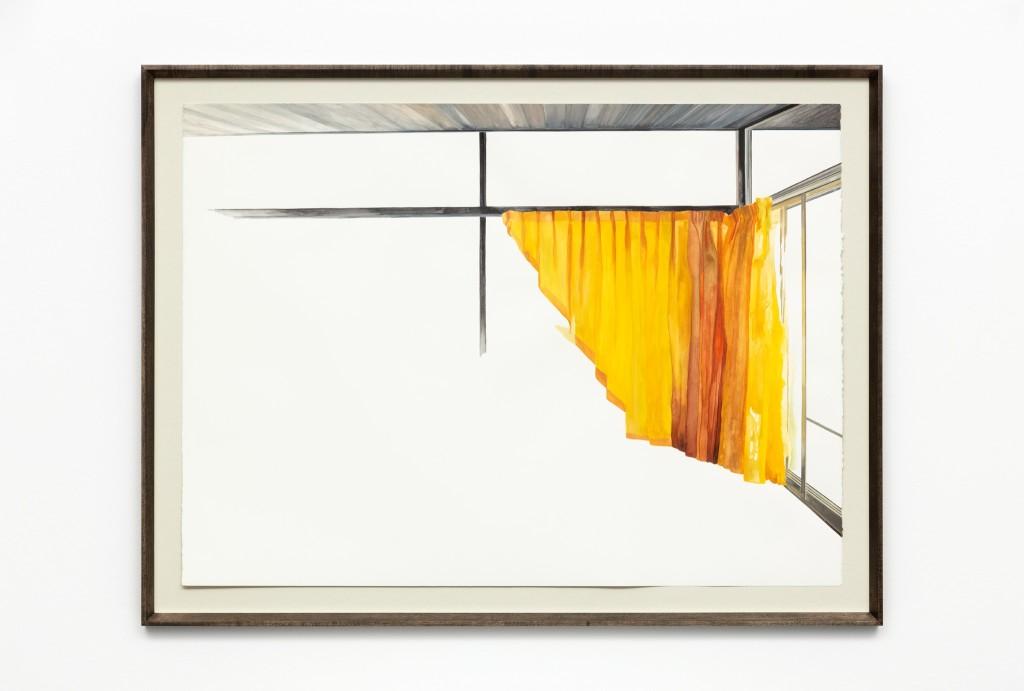 Isa Melsheimer, Nr. 462, 2020