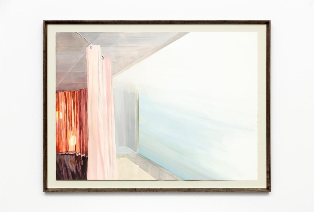 Isa Melsheimer, Nr. 463, 2020