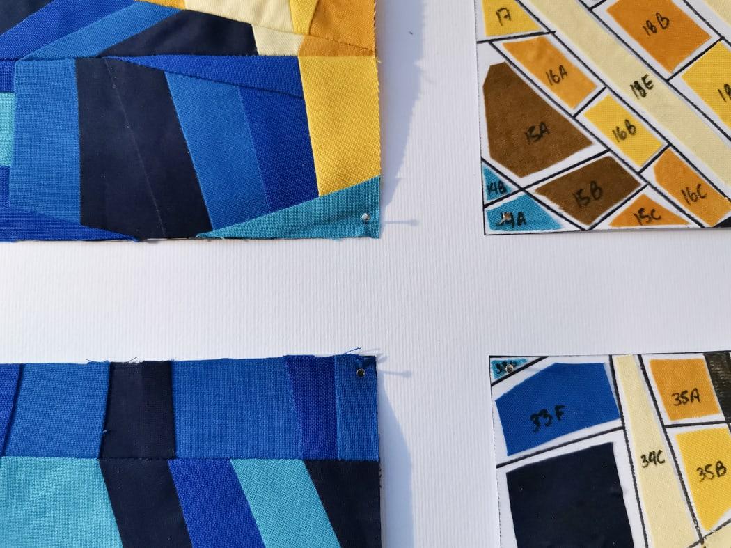 Las coordenadas del no-lugar en la obra de Yanelis Mora
