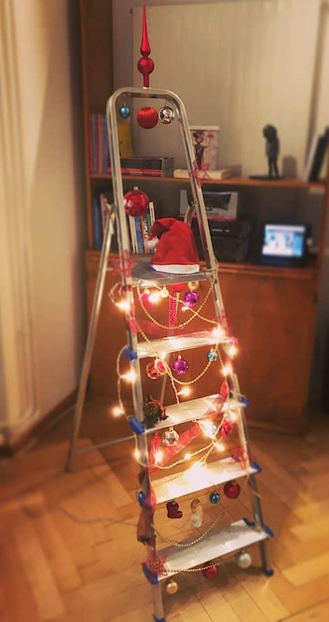 OH DIR FRÖHLICHE | MERRY CHRISTMAS – Ferien | Holidays