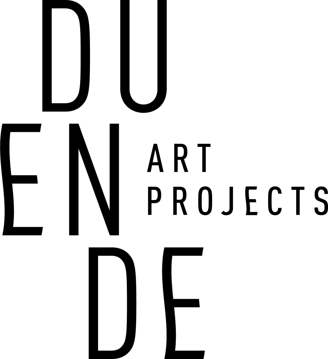 DUENDE ART PROJECTS