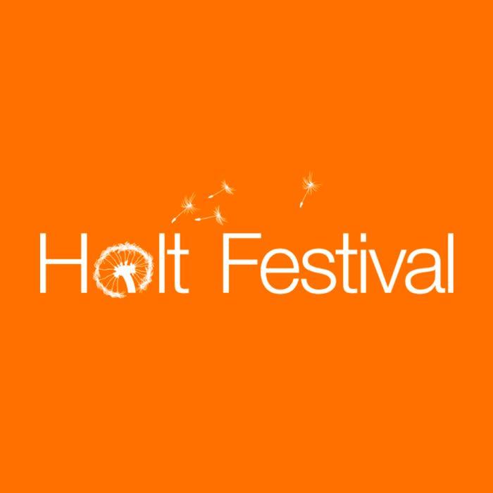 Keron Beattie nominated for Holt Art Prize
