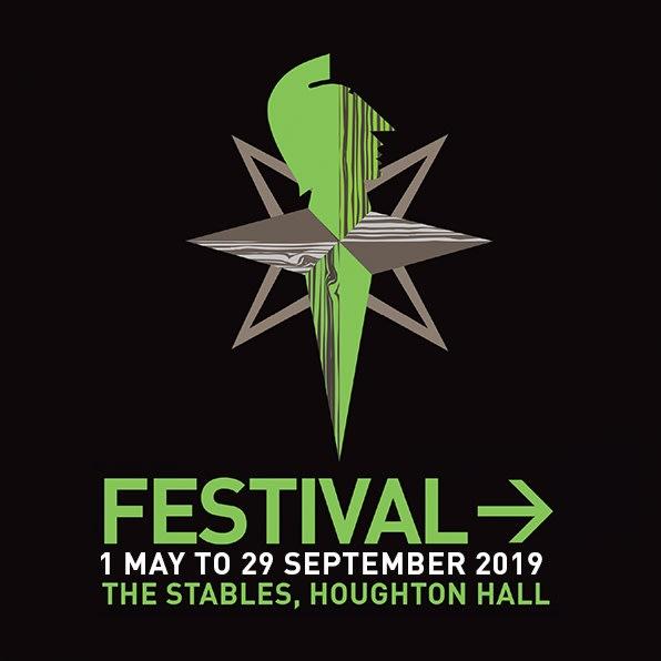 Sponsorship announced for FESTIVAL