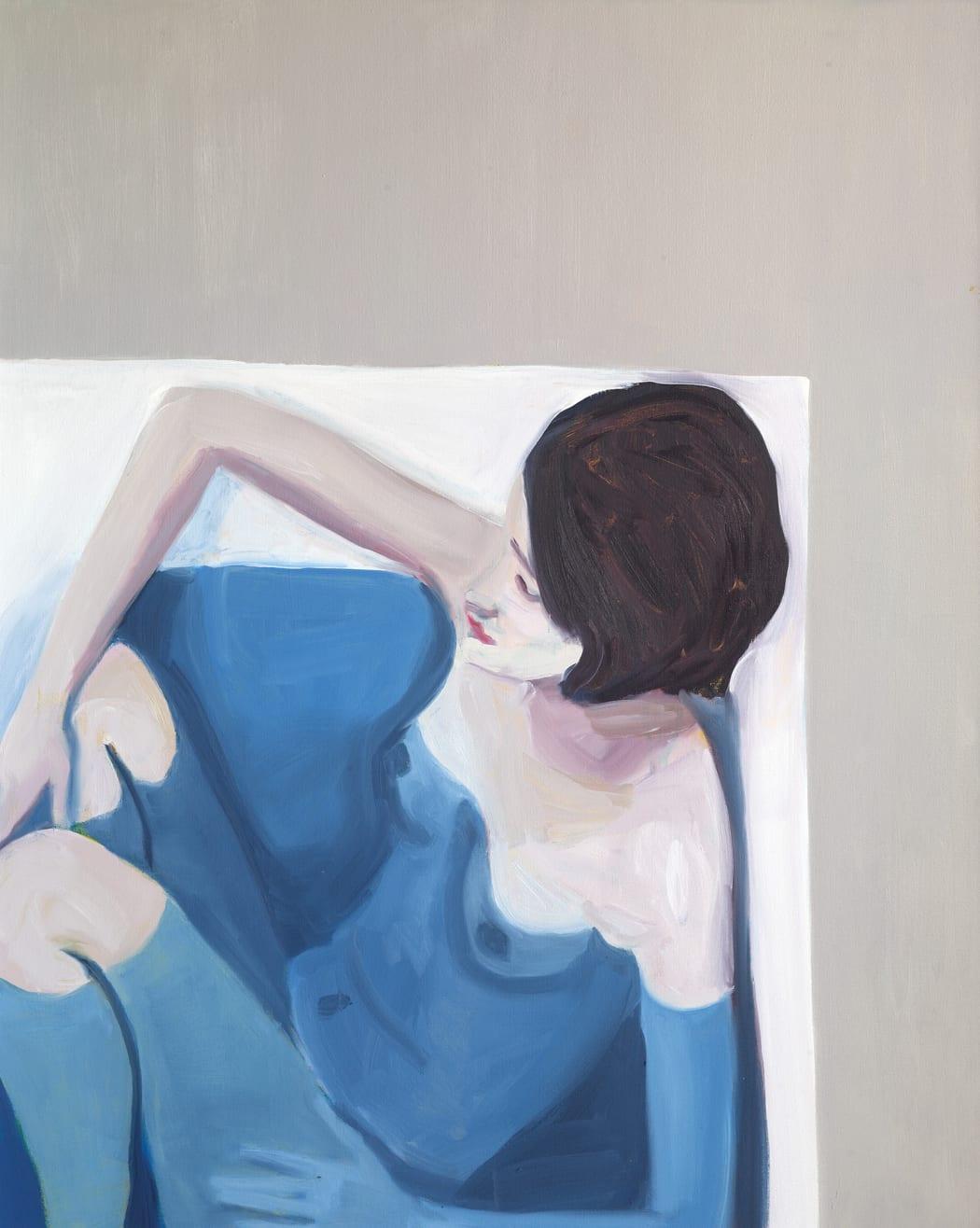 SPOTLIGHT | Shelley Adler: Taking a Bath (Lee Miller)