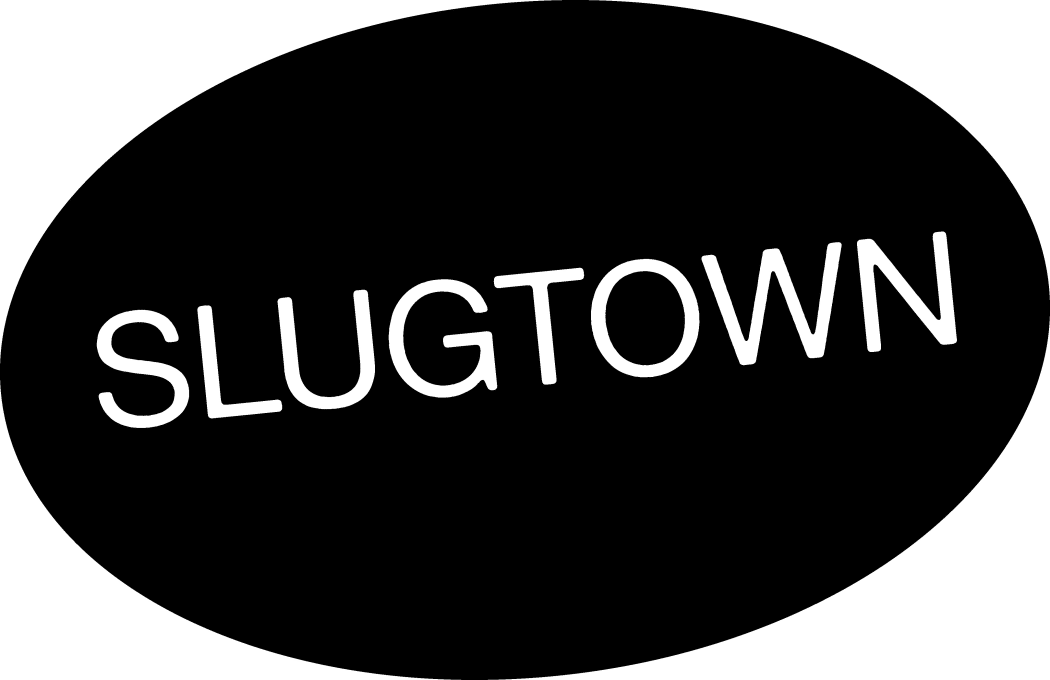 Slugtown: Newcastle
